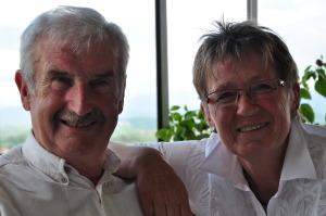 Brigitte und Claude.jpg