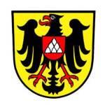 Wappen von Breisacg